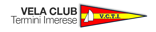 Vela Club Termini Imerese