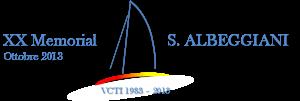 logo albegg 2