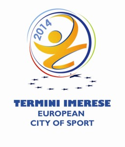 European city of sport